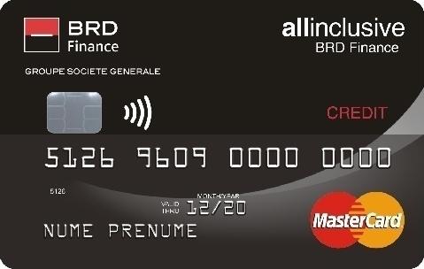 card_brd