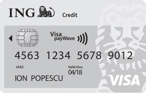 card_ing